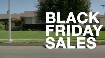 TrueCar Black Friday Sales TV Spot - Thumbnail 1