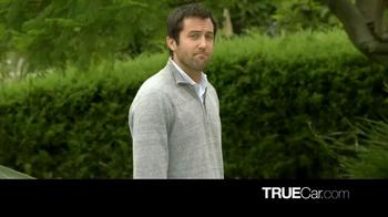 TrueCar Black Friday Sales TV Spot - Thumbnail 9