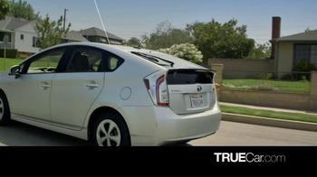 TrueCar Black Friday Sales TV Spot - Thumbnail 4