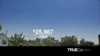 TrueCar Black Friday Sales TV Spot - Thumbnail 5