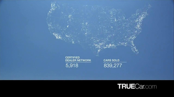 TrueCar Black Friday Sales TV Spot - Thumbnail 6