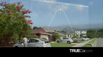TrueCar Black Friday Sales TV Spot - Thumbnail 8