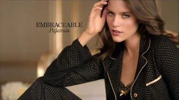 Soma Intimates Embraceable Pajamas TV Spot - Thumbnail 3