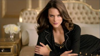 Soma Intimates Embraceable Pajamas TV Spot - Thumbnail 5