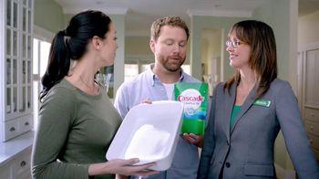 Cascade Complete TV Spot, 'Bargain Brand' - Thumbnail 10
