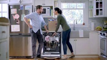 Cascade Complete TV Spot, 'Bargain Brand' - Thumbnail 2