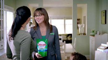 Cascade Complete TV Spot, 'Bargain Brand' - Thumbnail 6