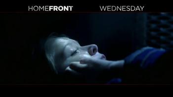 Homefront - Alternate Trailer 25