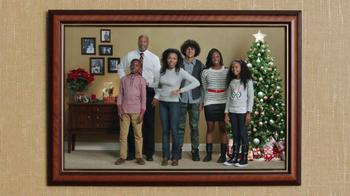 Burlington Coat Factory TV Spot, 'Family Portrait' - Thumbnail 2