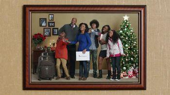 Burlington Coat Factory TV Spot, 'Family Portrait'