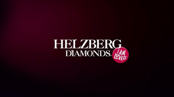 Helzberg Diamonds Circle of Love Pendant TV Spot - Thumbnail 1