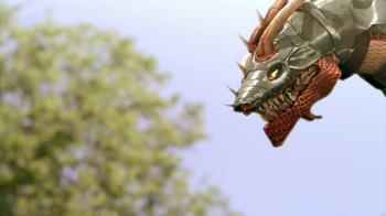 Dragons of Atlantis: Heirs of the Dragon thumbnail