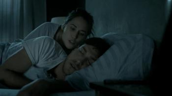 Keurig Brewer TV Spot, 'Hints: Bedtime' - Thumbnail 2