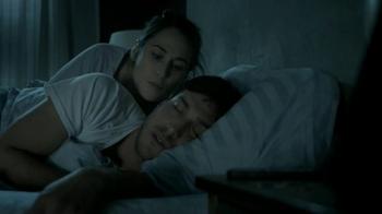 Keurig Brewer TV Spot, 'Hints: Bedtime' - Thumbnail 3