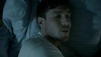 Keurig Brewer TV Spot, 'Hints: Bedtime' - Thumbnail 5