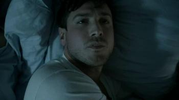Keurig Brewer TV Spot, 'Hints: Bedtime' - Thumbnail 7