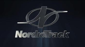 Nordic Track TV Spot, 'Black Friday' - Thumbnail 1