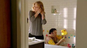 Wonderful Halos TV Spot, 'Duckies'