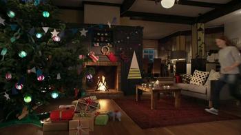 Scotch Tape TV Spot, 'Homemade Holiday Decorations' - Thumbnail 10