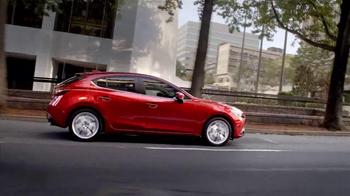 Mazda Drive For Good TV Spot, 'Danny Thomas St. Jude' - Thumbnail 8