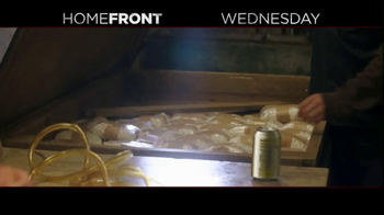 Homefront - Alternate Trailer 24