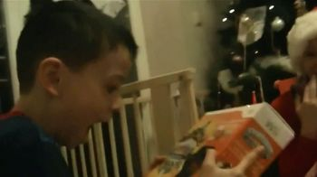 Skylanders Swap Force TV Spot, 'Presents'