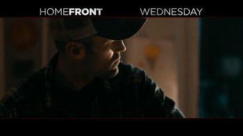 Homefront - Alternate Trailer 23