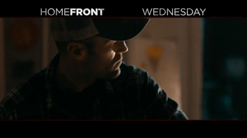 Homefront - Alternate Trailer 23