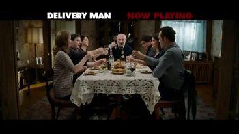 Delivery Man - Alternate Trailer 26