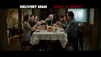 Delivery Man - Alternate Trailer 26