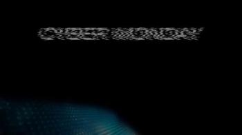 JoS. A. Bank TV Spot, 'Cyber Monday 2013, Pants' - Thumbnail 1