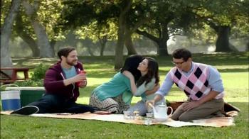 AICPA Financial Literacy TV Spot, 'Picnic' - Thumbnail 1
