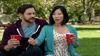 AICPA Financial Literacy TV Spot, 'Picnic' - Thumbnail 9