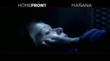 Homefront - Alternate Trailer 32