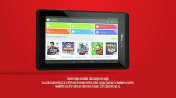 Verizon Black Friday TV Spot, 'Heads Up' - Thumbnail 6