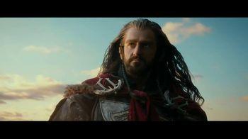 The Hobbit: The Desolation of Smaug - Alternate Trailer 15