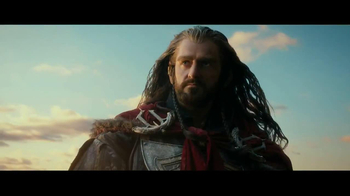 The Hobbit: The Desolation of Smaug - Alternate Trailer 15
