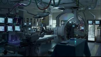Exxon Mobil TV Spot, 'Operating Room' - Thumbnail 1