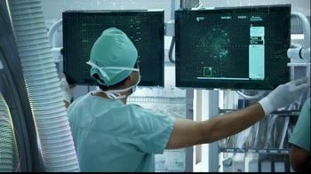 Exxon Mobil TV Spot, 'Operating Room' - Thumbnail 4