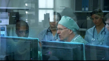Exxon Mobil TV Spot, 'Operating Room' - Thumbnail 5