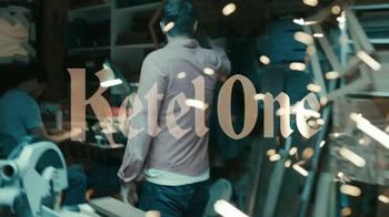 Ketel One TV Spot, 'Nombre' [Spanish] - Thumbnail 1