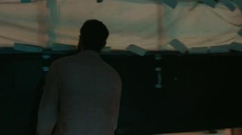 Ketel One TV Spot, 'Nombre' [Spanish] - Thumbnail 2