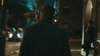 Ketel One TV Spot, 'Nombre' [Spanish] - Thumbnail 5