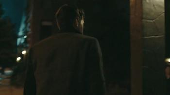 Ketel One TV Spot, 'Nombre' [Spanish] - Thumbnail 6