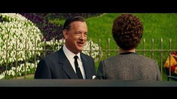 Saving Mr. Banks - Alternate Trailer 16