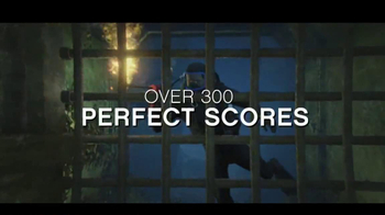 Grand Theft Auto V TV Spot, 'One Last Score' Song by Stevie Nicks - Thumbnail 7