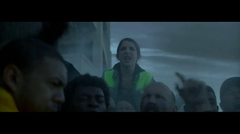 Beats Studio TV Spot Featuring Colin Kaepernick, Song by Aloe Blacc - Thumbnail 1