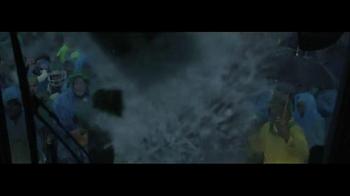Beats Studio TV Spot Featuring Colin Kaepernick, Song by Aloe Blacc - Thumbnail 2