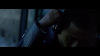 Beats Studio TV Spot Featuring Colin Kaepernick, Song by Aloe Blacc - Thumbnail 3