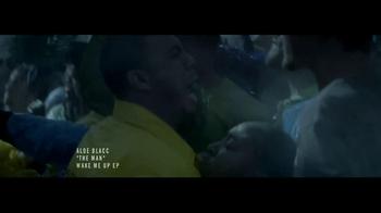 Beats Studio TV Spot Featuring Colin Kaepernick, Song by Aloe Blacc - Thumbnail 5